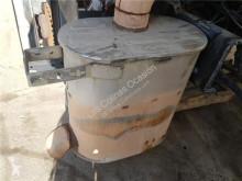Pièces détachées PL Renault Magnum Pot d'échappement pour camion 480.18T occasion