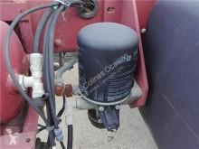 Peças pesados aquecimento / Ventilação / Ar Condicionado ar condicionado Iveco Filtre déshydrateur de climatisation Filtro De Secado pour camion SuperCargo (ML) FKI 180 E 27 [7,7 Ltr. - 196 kW Diesel]
