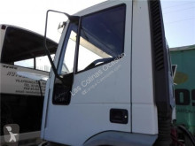 Vrachtwagenonderdelen Iveco Porte pour camion SuperCargo (ML) FKI 180 E 27 [7,7 Ltr. - 196 kW Diesel] tweedehands