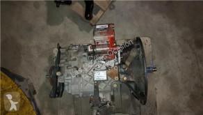 Boîte de vitesse Nissan Atleon Boîte de vitesses Caja Cambios Manual pour camion 140.75