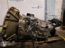 Renault Premium Boîte de vitesses EATON pour tracteur routier Distribution 210.18D, 220.18 коробка передач б/у