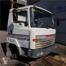 Nissan Boîte de vitesses pour camion L - 45.085 PR / 2800 / 4.5 / 63 KW [3,0 Ltr. - 63 kW Diesel]