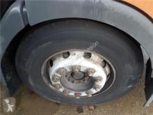 Náhradné diely na nákladné vozidlo koleso/pneumatika Renault Premium Neumaticos Distribution 370.18