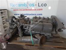 Repuestos para camiones transmisión caja de cambios Pegaso Boîte de vitesses pour camion