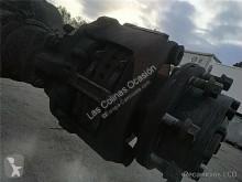 Peças pesados Renault Midlum Étrier de frein Pinza Freno Eje Trasero Izquierdo pour camion 220.16 usado