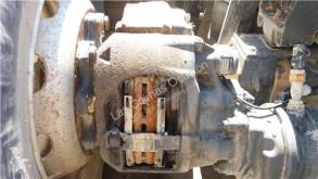 pièces détachées PL DAF Étrier de frein pour camion FA 105.460