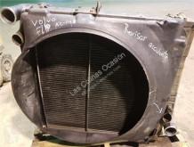 Volvo cooling system FL Refroidisseur intermédiaire pour camion 10 320 CV