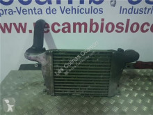 Nissan Cabstar Refroidisseur intermédiaire pour camion 35.13 used cooling system