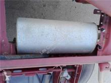 ricambio per autocarri Iveco Pot d'échappement pour camion SuperCargo (ML) FKI 180 E 27 [7,7 Ltr. - 196 kW Diesel]