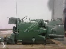 无公告 Boîte de vitesses pour tracteur routier MERCEDES-BENZ 1214 1214 变速箱 二手
