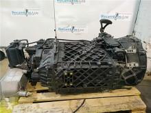 Boîte de vitesse Renault Boîte de vitesses CAMBIOS INTARDER pour camion 16 S 221 IT CAJA