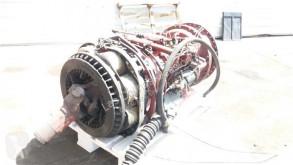 变速箱 雷诺 Magnum Boîte de vitesses pour tracteur routier AE380 T