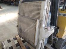 Repuestos para camiones sistema de refrigeración Iveco Trakker Refroidisseur intermédiaire pour camion semirrem. 440 (6x4)T [12,9 Ltr. - 280 kW Diesel]