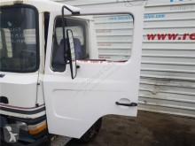Ricambio per autocarri Porte Puerta Delantera Izquierda pour camion EBRO M-130 usato