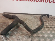 Nissan Cabstar Tuyau Manguera Completa pour camion 35.13 truck part used
