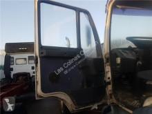 Peças pesados MAN LC Porte pour camion 18.224 LE280 B usado