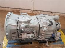 Volvo Getriebe FL Boîte de vitesses Caja Cambios pour camion 10 10 320 CV