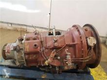Repuestos para camiones transmisión caja de cambios Renault Boîte de vitesses Caja Cambios pour camion R 380 (275 KW) FSAFE Modelo 380 6X4 275 KW [12,0 Ltr. - 275 kW Diesel]