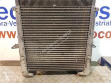 泠却系统零配件 曼恩 LC Refroidisseur intermédiaire pour camion 18.224 LE280 B