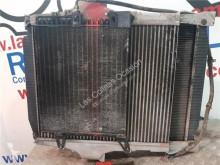 Iveco kühlsystem Eurostar Refroidisseur intermédiaire Intercooler pour camion (LD) FSA (LD 440 E 47 6X4) [13,8 Ltr. - 345 kW Diesel]
