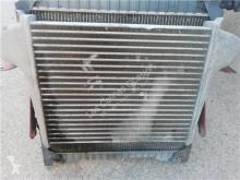 Refroidissement Iveco Eurocargo Refroidisseur intermédiaire pour camion 150E 23