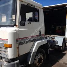 pièces détachées PL Nissan Porte pour camion M-Serie 130.17/ 6925cc