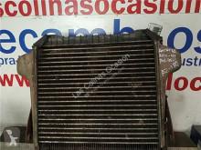 Refroidissement Iveco Eurocargo Refroidisseur intermédiaire pour camion Chasis (Typ 150 E 23) [5,9 Ltr. - 167 kW Diesel]