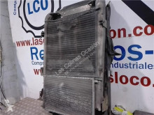 Renault Premium Refroidisseur intermédiaire pour camion HR XXX.18/26 01 -> Chasis 4X2 XXX.18 [11,1 Ltr. - 266 kW Diesel] used cooling system