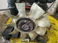Запчасти для грузовика Nissan Atleon Ventilateur de refroidissement Electroventilador pour camion 165.75 б/у