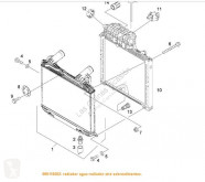 Ricambio per autocarri MAN TGA Refroidisseur intermédiaire pour tracteur routier 18.480 FHLC usato