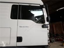 Pièces détachées PL MAN TGA Porte pour camion 18.480 FHLC occasion