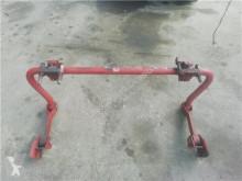 Peças pesados Iveco Stralis Barre stabilisatrice Barra Estabilizadora Eje Delantero pour tracteur routier (AD/AT) 440 S43 usado