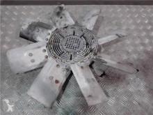 OM Ventilateur de refroidissement Electroventilador pour camion MERCEDES-BENZ MK / 366 MB 817 truck part used