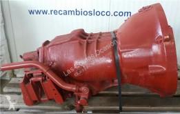 Iveco Boîte de vitesses Caja Cambios 2846 pour camion