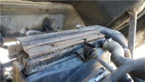 Volvo cooling system FL Refroidisseur intermédiaire pour camion 6 611