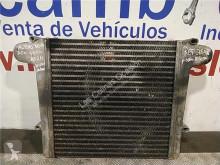 泠却系统零配件 日产 Atleon Refroidisseur intermédiaire pour camion 165.75