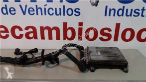 Pièces détachées PL Bosch Unité de commande pour camion 030801 28RTF000 occasion
