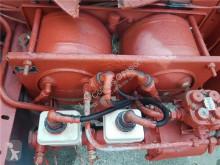 pièces détachées PL Renault Réservoir d'air pour camion MIDLINER S 100 PORTACOCHES