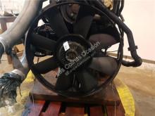 piese de schimb vehicule de mare tonaj OM Ventilateur de refroidissement pour camion MERCEDES-BENZ Atego 4-Cilindros 4x2/BM 970/2/5/6 818 (4X2) 904 LA [4,3 Ltr. - 130 kW Diesel ( 904 LA)]