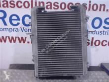 Repuestos para camiones sistema de refrigeración Renault Midlum Refroidisseur intermédiaire Intercooler pour camion 220.18/D