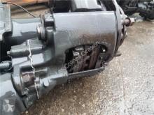 Części zamienne do pojazdów ciężarowych OM Étrier de frein pour camion MERCEDES-BENZ Atego 4-Cilindros 4x2/BM 970/2/5/6 818 (4X2) 904 LA [4,3 Ltr. - 130 kW Diesel ( 904 LA)] używana