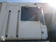 Peças pesados Renault Magnum Porte pour tracteur routier DXi 13 460.18 T usado