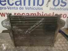 Iveco Eurocargo Refroidisseur intermédiaire pour camion gebrauchter kühlsystem