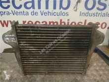 Iveco Eurocargo Refroidisseur intermédiaire pour camion tweedehands koelsysteem