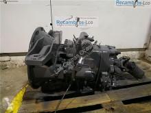 DAF Boîte de vitesses pour camion Serie 45.160 E2 FG Dist.ent.ej. 3250 ZGG7.5 [5,9 Ltr. - 121 kW Diesel] boîte de vitesse occasion