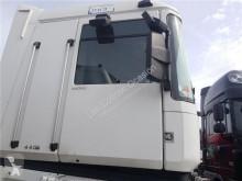 Pièces détachées PL Renault Magnum Porte pour tracteur routier DXi 12 440.18 T occasion
