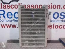 Peças pesados sistema de arrefecimento Renault Refroidisseur intermédiaire I pour camion M 250.13,15,16)C,D,T Midl. E2 MIDLINER VERSIÓN A