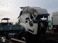 Reservedele til lastbil Renault Premium Pot d'échappement pour camion 420 420.18T DC1 brugt