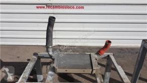 Repuestos para camiones sistema de refrigeración Mitsubishi Refroidisseur intermédiaire pour camion CANTER FE544
