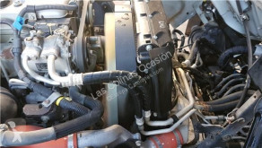 Repuestos para camiones sistema de refrigeración Mitsubishi Radiateur de refroidissement du moteur pour camion CANTER EURO 5/EEV (07.2009->) 5S13 [3,0 Ltr. - 96 kW Diesel]